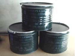 iron-drum